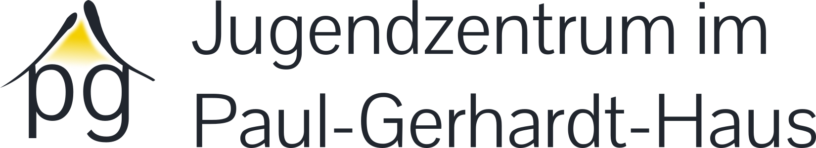 Jugendzentrum im Paul-Gerhardt Haus